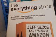 فروشگاهی برای همه چیز (۱): ماجرای پاورپوینت و مدیریت جلسات در آمازون