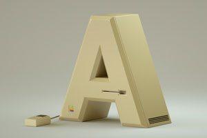 برندهای برتر صنعت الکترونیک و دیجیتال جهان