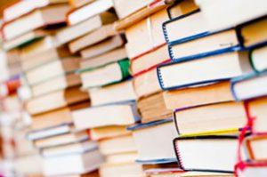 چگونه مانند یک نویسنده بخوانیم؟