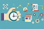 سه ویژگی اصلی کنترل مدیریتی
