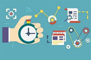 ویژگی های سیستم های کنترل مدیریتی