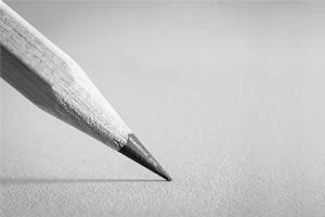 رابطه فکر کردن و سخن گفتن و نوشتن