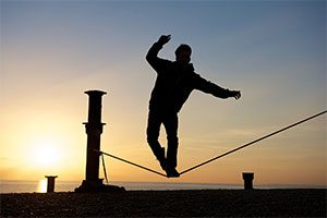 تعریف ریسک پذیری چیست؟ افراد ریسک پذیر چه ویژگی هایی دارند؟