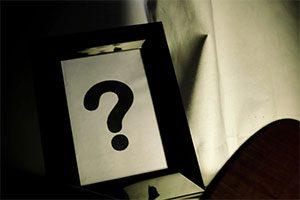 تفاوت ریسک و عدم اطمینان یا عدم قطعیت یا ابهام