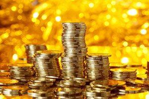 تاریخچه پول - از گذشته تا فردا