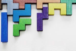 مدل جین لیدتکا برای تفکر استراتژیک بر اساس پیشنهاد مینتزبرگ