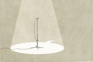 مخاطب شناسی و موضع مخاطب نسبت به سخنرانی شما