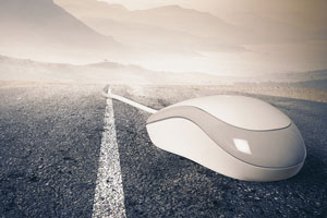ترافیک وب سایت چیست و چگونه اندازه گیری می شود