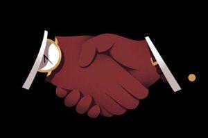 چگونه باید در مذاکره امتیاز داد؟