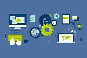 تعریف اتوماسیون بازاریابی و فروش