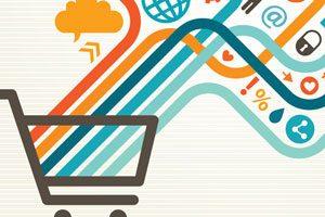 چند مثال از تحول بازاریابی