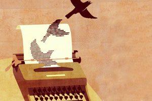 تعریف کتاب و نوشته غیر داستانی چیست
