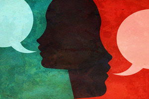 پاسخ به کامنت دیگران