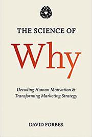کتاب در حوزه روانشناسی رفتار مصرف کننده یا روانشناسی بازاریابی