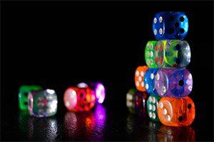 بازی سازی چیست؟ تعریف گیمیفیکیشن چیست؟ کاربردهای بازی سازی