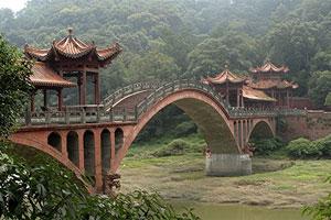 چاپ نخستین اسکناسهای تاریخ توسط چینی ها