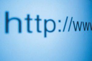 مقاله - ساخت URL چگونه است و کاربرد URL چیست