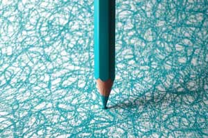 زبان خاص شما - صدای شما در میان صداهای نویسندگان
