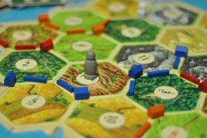 عناصر اصلی تشکیل دهنده بازی در گیمیفیکیشن