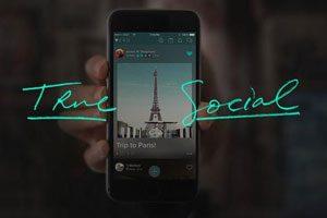 شبکه اجتماعی VERO - ورو عضو جدید خانواده نرم افزارهای شبکه های اجتماعی است