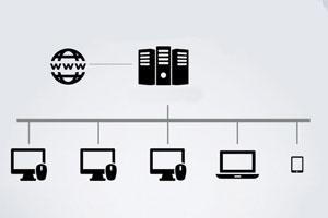 IP چیست و چه کاربردی دارد؟ آی پی