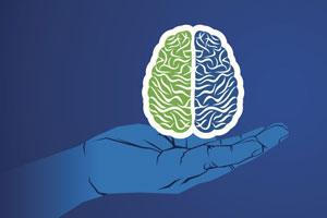 اهمیت شخصیت شناسی