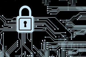 تعریف رمزنگاری چیست و انواع رمزنگاری کدامند
