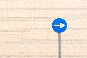 تصمیم گیری در محیط کار
