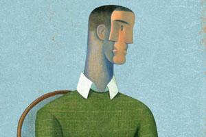 حس خجالت و کمرویی - ریشه ها و دلایل خجالت