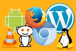 نرم افزارهای متن باز یا نرم افزارهای Open Source چه هستند؟ مدل Open Source چه ویژگی هایی دارد؟