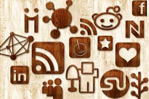 شبکه های اجتماعی تخصصی