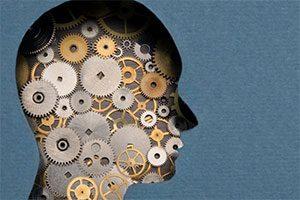 تفاوت اقتصاد رفتاری و مالی رفتار