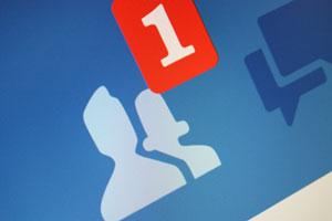 دوستی اینترنتی - رابطه دیجیتال و رابطه فیزیکی