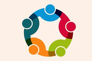شبکه سازی و حمایت اجتماعی - مدیریت رابطه عاطفی