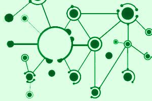 شبکه سازی برای کسب و کار و زندگی اجتماعی