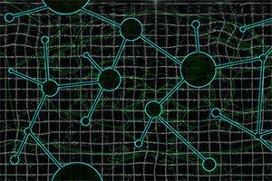 شبکه ارتباطی شما