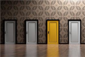 تصمیم گیری چیست؟ تعریف تصمیم گیری چگونه انجام میشود؟