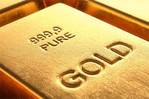 استاندارد طلا و پول فیات