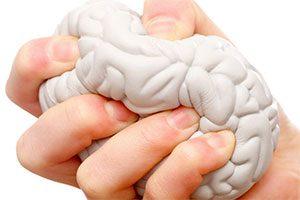 عوامل استرس زا در زندگی و محیط شغلی