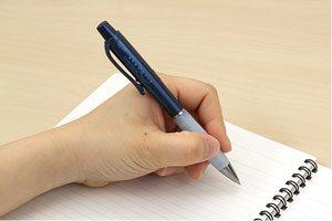 مراحل نوشتن مقاله