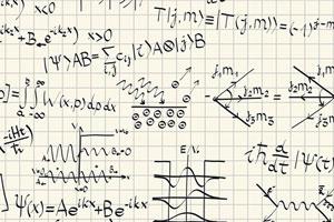 بهترین معلم ریاضی کیست؟ نقش اشتباه در یادگیری