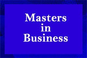 پادکست های یادگیری انگلیسی - این مجموعه به آموزش سرمایه گذاری و بازارهای مالی پرداخته است