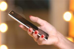 تقسیم بندی بازار موبایل - بخش بندی بازار موبایل و خدمات مخابراتی