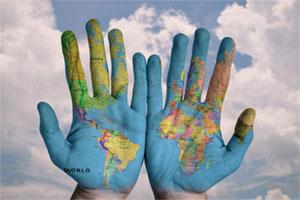 یادگیری زبان دوم یا فراگیری زبان دوم - Second Language Acquisition