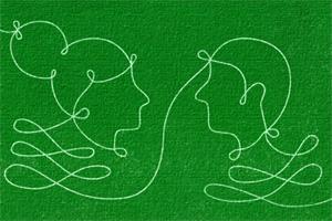 تعریف همدلی چیست؟ آیا همدلی یک مهارت است؟