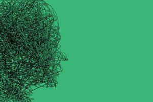 تعریف هوش هیجانی با ذکر منبع و اشاره به مقاله های هوش هیجانی