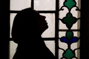 جمله ای درباره اصالت و اینکه چگونه اصیل باشیم از آلبر کامو