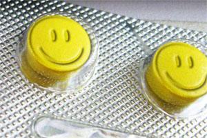 معرفی سه سطح اصلی در روانشناسی مثبت گرا