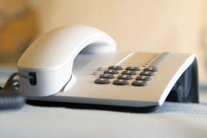 موفقیت در بازاریابی تلفنی - نکاتی برای صحبت کردن با مشتری