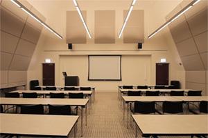 روش مدیریت کلاس